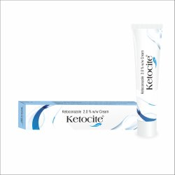 Ketocite Cream