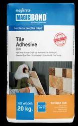 MagicBond Tile Adhesive