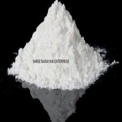Egypt Coated Calcium Carbonate Powder