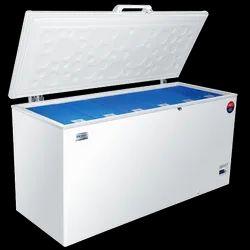 Haier Ice Lined Refrigerator