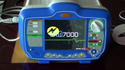 DM 7000- Defibrillator