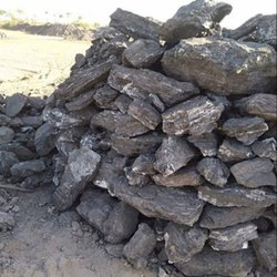 Indonesian Steam Coal Lumps, For Burning, Packaging Type: Loose