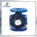 Flow Star Water Meter