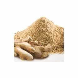 Ginger Powder, Dry Place, Packaging Size: 1 Kg to 25 Kg