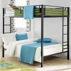 Two Tier Bunk Bed