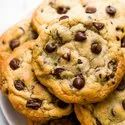 Cookies Project Project Report Consultancy