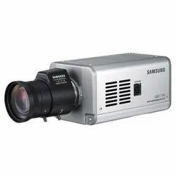 EMCCD Camera