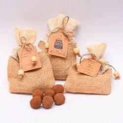 Customized Handmade Gift