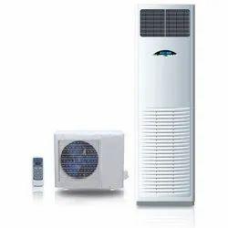 Air Conditioner Cum Dehumedefire