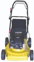Briggs & Stratton Lawn Mower  (RBS-3231)
