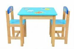 Kids Table Chair