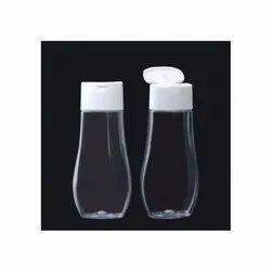 100 ml PET Belleza Bottle Code-337