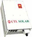 5 Kw Utl Solar Inverter Three Phase