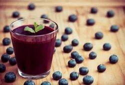 ACI Mix Fruit Blue Berry Juice, Packaging Size: 500 ml, Packaging Type: Hdpe Bottle