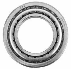 NBC Roller Bearings
