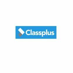 Classplus Performance Management Solutions, For Education, Tutors