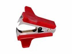 SRL-TRI-45 Handy Stapler Remover