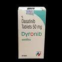 Dasatinib 50mg