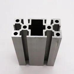 Customised Aluminium Section