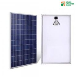Solar Panel 260w
