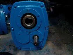 4HP Stone Crusher Conveyor Gearbox