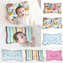 Baby Head Positioner / Baby Pillow