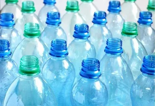 PET Bottles Project Reports Consultancy
