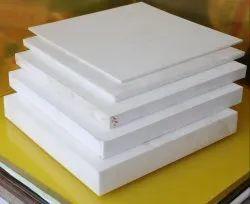 Teflon Sheets