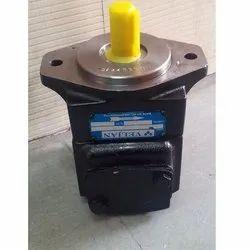 Veljan Crane Hydraulic Pump