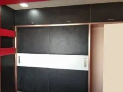 Wardrobe Installation Service, in Pune, For Home,Residential
