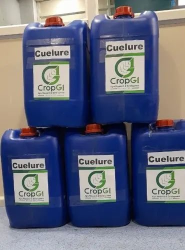 Cuelure Pheromone, For Agriculture, Packaging Type: HDPE Drum