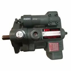 HPC Hydraulic Piston Pump