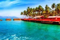 50 Andaman Tour Packages (Summer Camps)