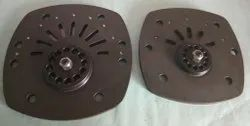 Spacer Plate assembly