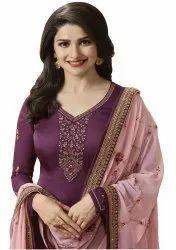 Vinay Fashion Prachi Salwar Suits