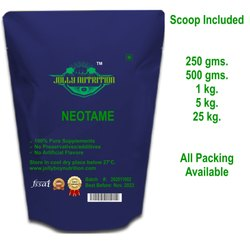 Neotame Powder