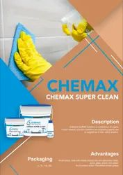 CHEMAX Super Clean