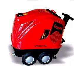 STEAMO 12X Car Washer