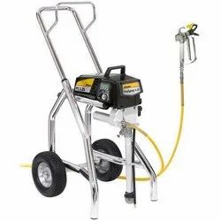 PS 3.25 Wagner Airless Paint Sprayer