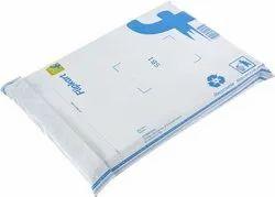 SB 1 Flipkart Courier Bag With POD