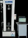 Computerized Universal Testing Machine (UTM)
