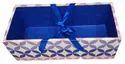 Pinewood Multipurpose Cart, For Gifting
