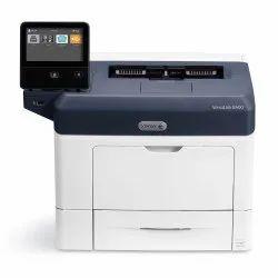 Xerox Versalink B400 Printer, Up To 45 Ppm