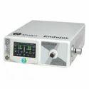 CO2 Insufflator 30 Ltrs