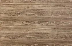 3568-Elegant-Sand-Oak-WT Wooden Flooring