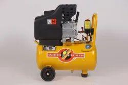 Air Compressor Woodpecker- WPAC-25L