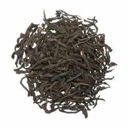 Komorebi Black Tea Leaves, Packaging Type: PP Bag, 1Kg