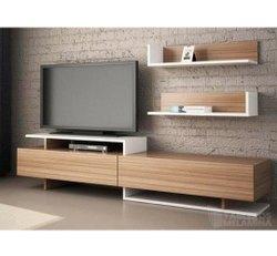 Modern LED TV Unit