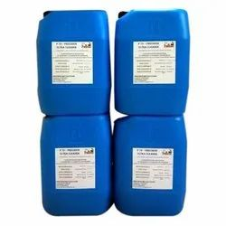 Ultrasonic Cleaner Concentrate