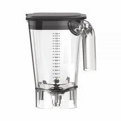 Hamilton Beach Blender Jar- HBH755-JAR